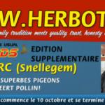 promotie_pollin_2016 FR